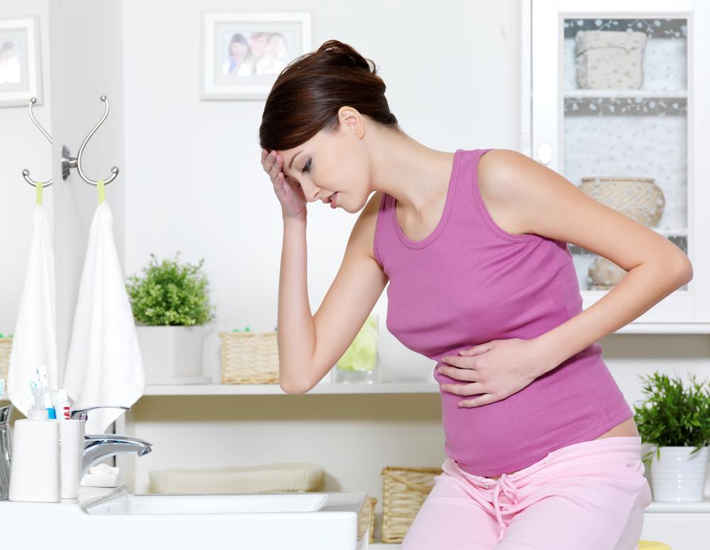 Противорвотное беременным 1 триместр 1005