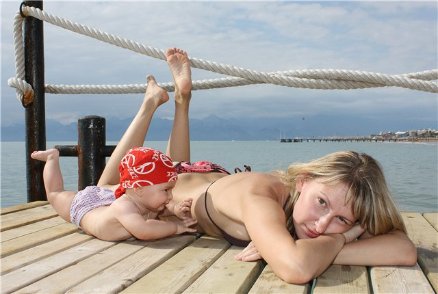 ukrepleniye-immuniteta-u-detej