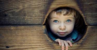 adaptatsiya-v-detskom-sadu