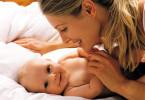 sluh-u-novorozjdennih-razvitie