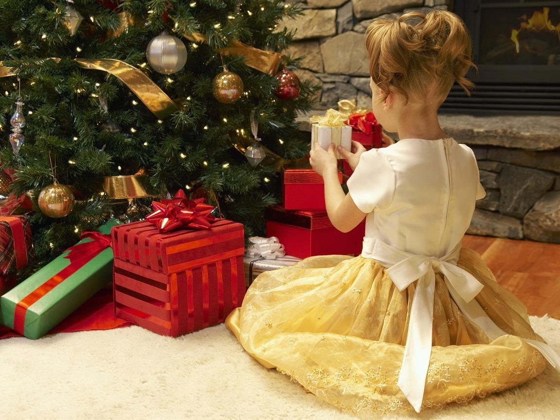 загадки про новый год с детьми