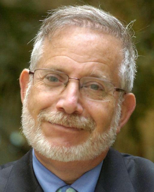 Тим Селдин описывает метод Монтессори