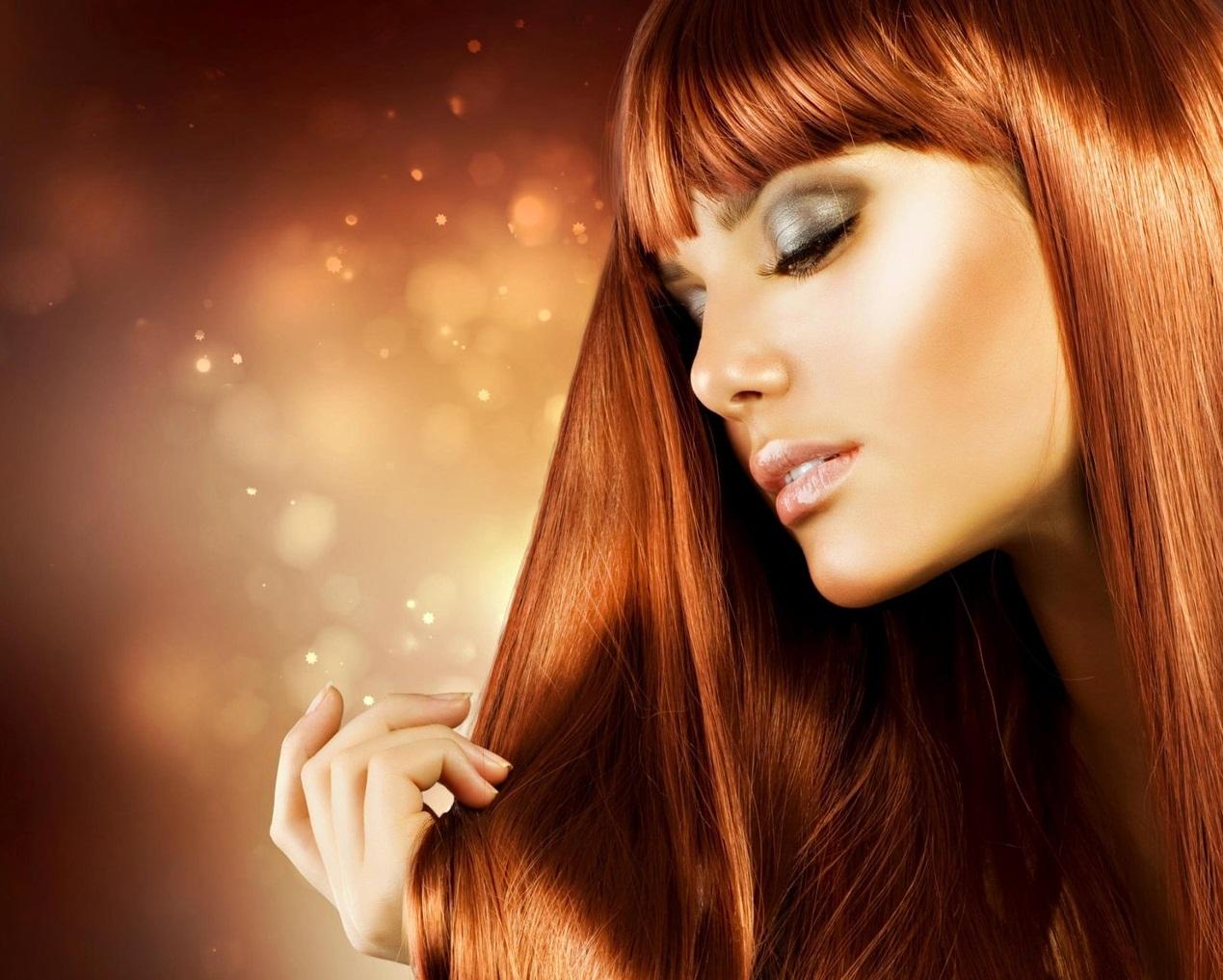 эффект от маски для роста волос