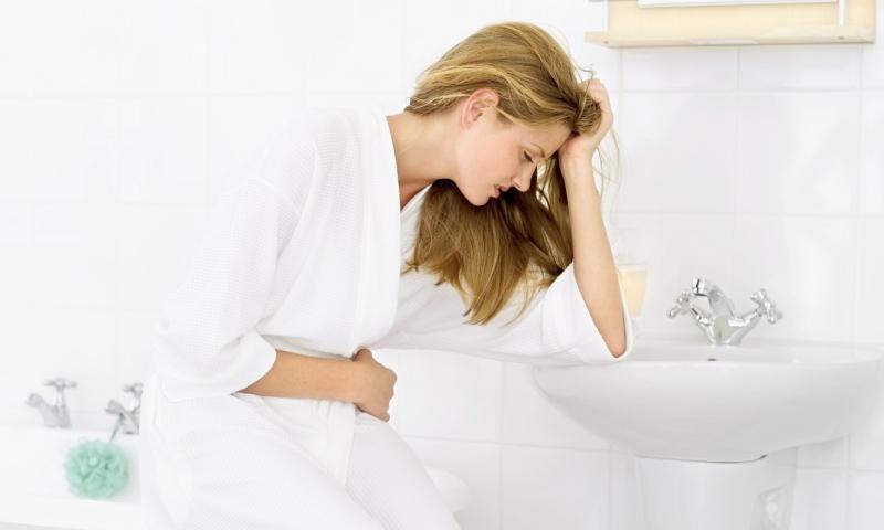 почему возникает токсикоз на ранних сроках беременности