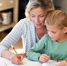 Альтернативные формы обучения